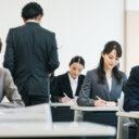 転職に有利な資格はどんな資格?