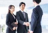 IT業界の転職・採用動向について